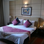The Golden Palms Hotel & Spa, Sylvertonの写真