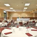 Banquet RoomMeeting Room