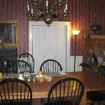 Photo de Windmill Bed and Breakfast