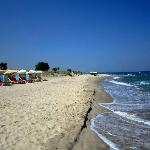 Φωτογραφία: Sandy Beach Hotel & Family Suites