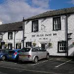 Foto The Black Swan Inn Culgaith