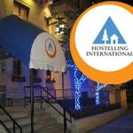 ‪Hostelling International - Washington, DC‬