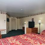 Photo of Econo Lodge Durango