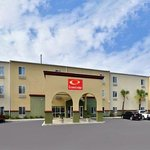 Econo Lodge Valdostaの写真