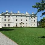 Saltram (National Trust)