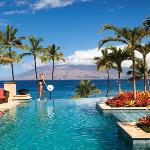 ‪Four Seasons Resort Maui at Wailea‬