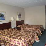 Φωτογραφία: Americas Best Value Inn Winchester North