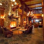 Photo of Lodge at Whitefish Lake