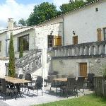 Photo of Le Relais de Saint Preuil