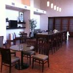 Hampton Inn & Suites Syracuse Erie Blvd/I-690의 사진