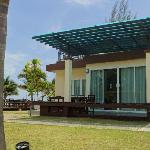 Photo of Chaolao Cabana Resort
