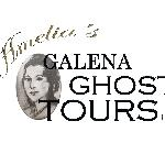 Amelia's Galena Ghost Tours,inc.