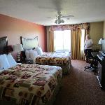 Homewood Suites by Hilton, Medford Foto