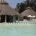 Φωτογραφία: Holiday Inn Ixtapa Hotel