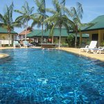 Photo de Samui Reef View Resort