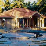 Photo of Shreyas Yoga Retreat Bangalore