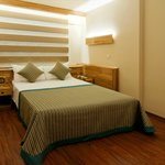 Photo de Hotel Buyuk Keban