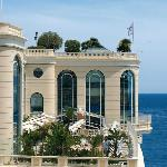 Thermes Marins Monte-Carlo