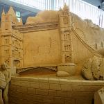 The Sand Museum