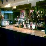 Foto di Travellers Rest Inn
