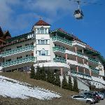 Photo of Hotel Kristall