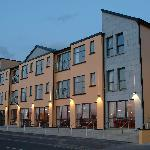 Photo of Allingham Arms Hotel Bundoran