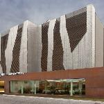 Photo of BEST WESTERN Hotel Continental Udine