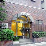 Business Hotel Fukudaya의 사진