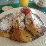  Amazing French Toast