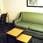 Foto Fairfield Inn & Suites Bismarck North