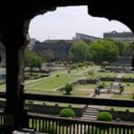  Shaniwarwada Fort