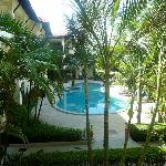 Foto van Suwan Palm Resort