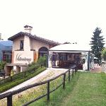 Photo of B&B Vallombrosa
