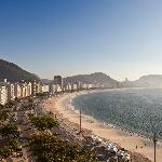 Sofitel Copacabana