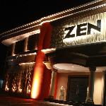 ZEN Family Spa &amp; Reflexology