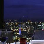 Hotel Sofitel Melbourne