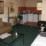 Photo of Mercure Suites Bedfordview