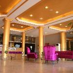 Altingol Hotel의 사진