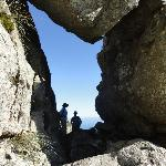 Mother City Hikers Day Trips