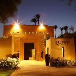 ‪Club Med Marrakech le Riad‬