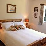 Bilde fra Maple Farm Bed and Breakfast Malta