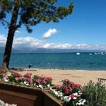 Beach Retreat & Lodge At Tahoe South Lake Tahoe