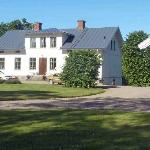  Luckerstad Guesthouse - Main House
