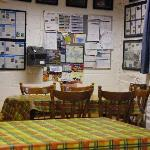 Old Mill Holiday Hostel Foto