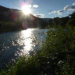  Beautiful and very relaxing