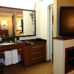 Hyatt Place San Antonio Airport照片