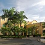 Four Points By Sheraton Caguas Real Hotel And Suites