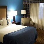 Photo de Holiday Inn Sheridan - Convention Center