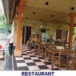 The Only Air Conditioned Hotel On Nusa Penida Island - Bali