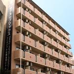 Photo of Hotel Livemax Nagoya
